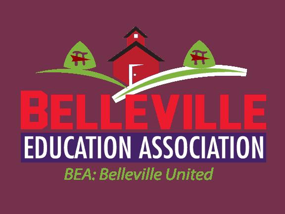 Belleville United